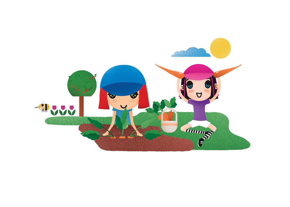 gardening02.jpg