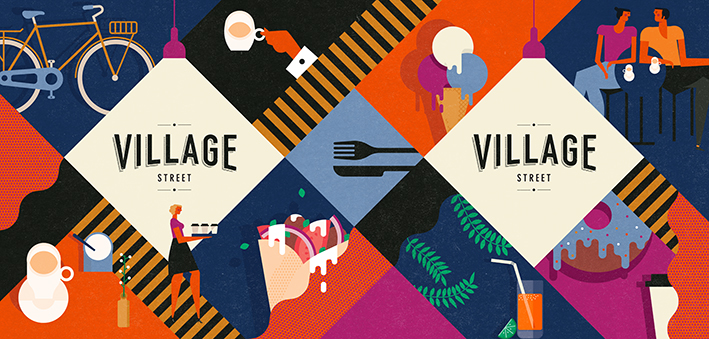 village_st_hoarding_web01.jpg