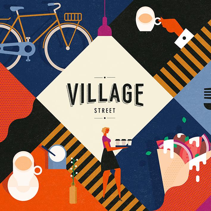 village_st_hoarding_web02.jpg