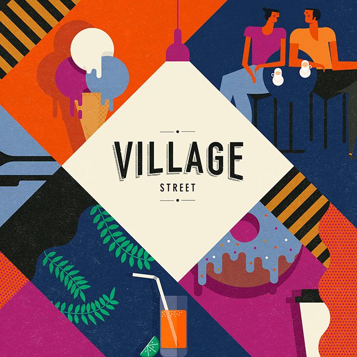 village_st_hoarding_web03.jpg