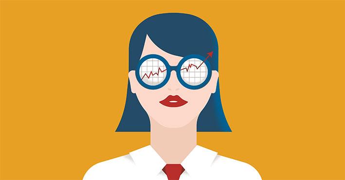 Investing-Tips.jpg