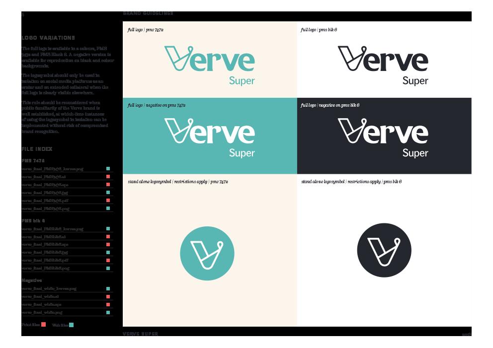 Verve_logo.png