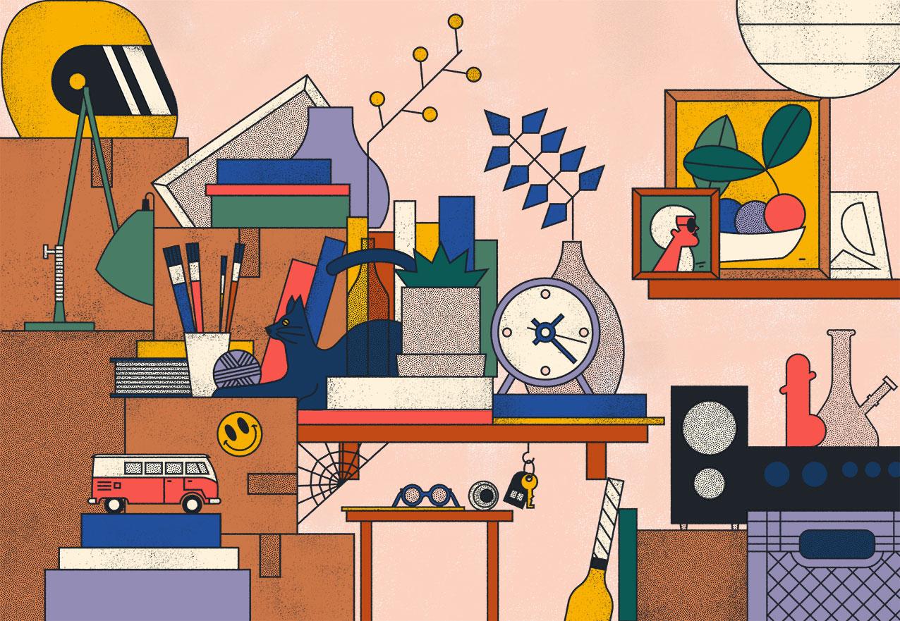 clutter_Niki_web.jpg