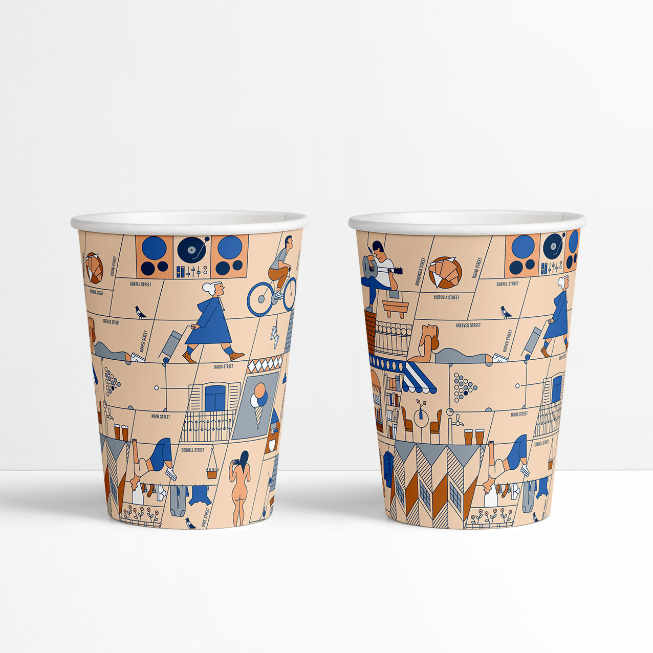 fitzroy_map_cup_web.jpg