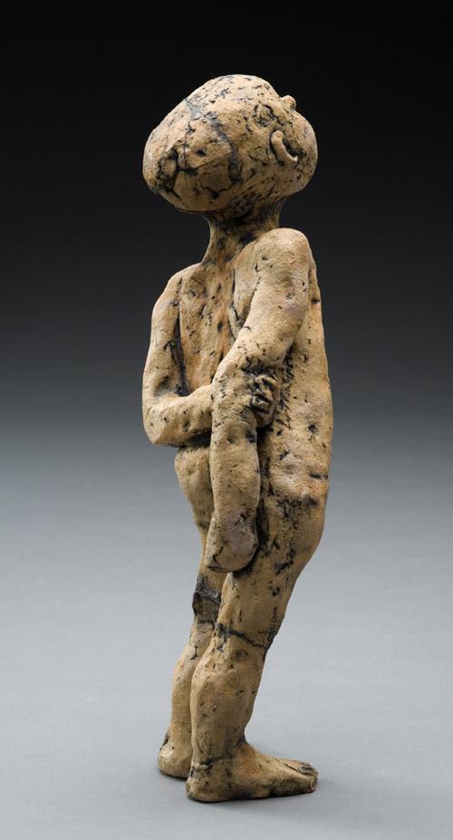 Boy scultpture rear.jpg