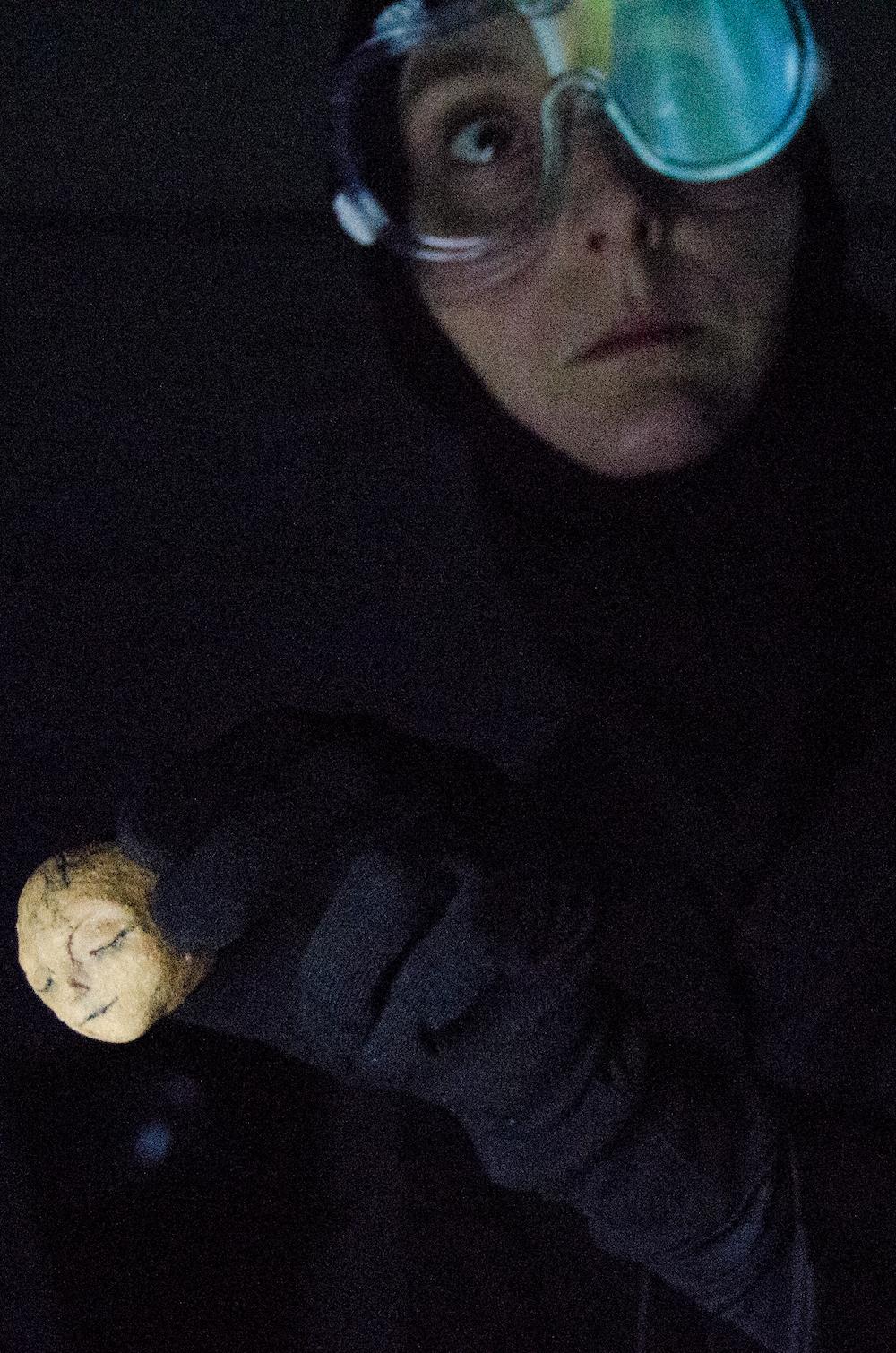 Lynn masked.jpg