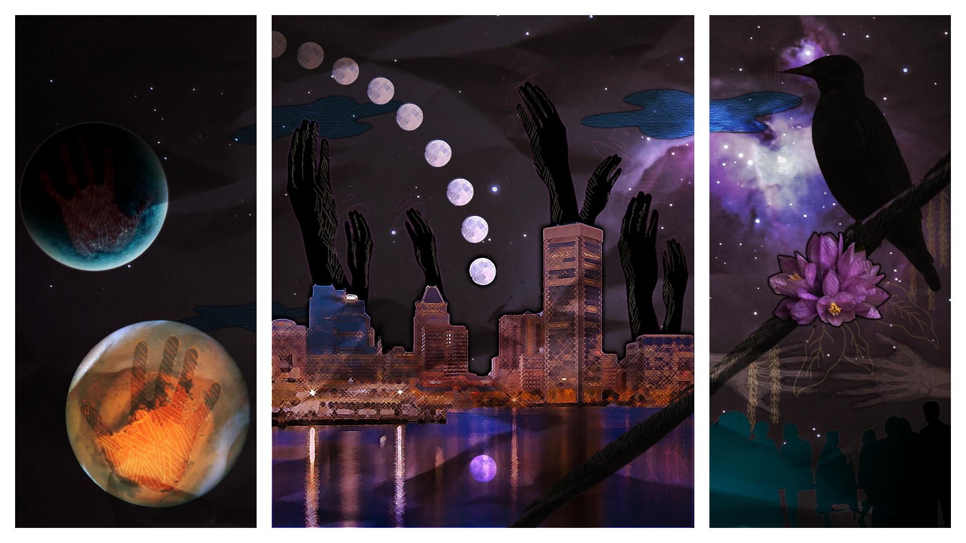Salter-AnneMarie_Triptych.jpg