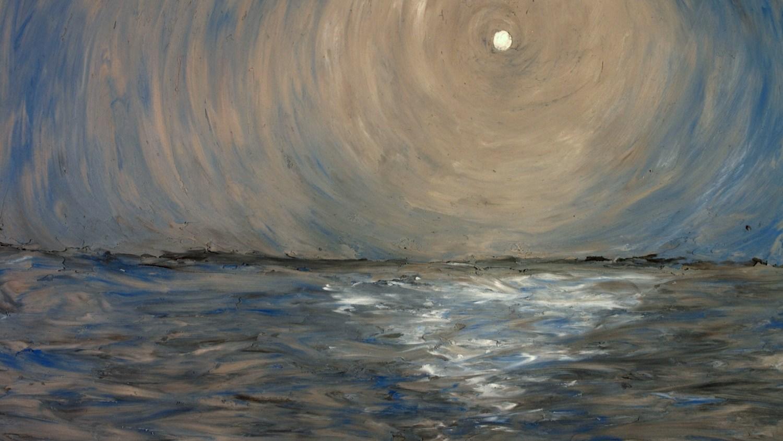 moonlight02.jpg