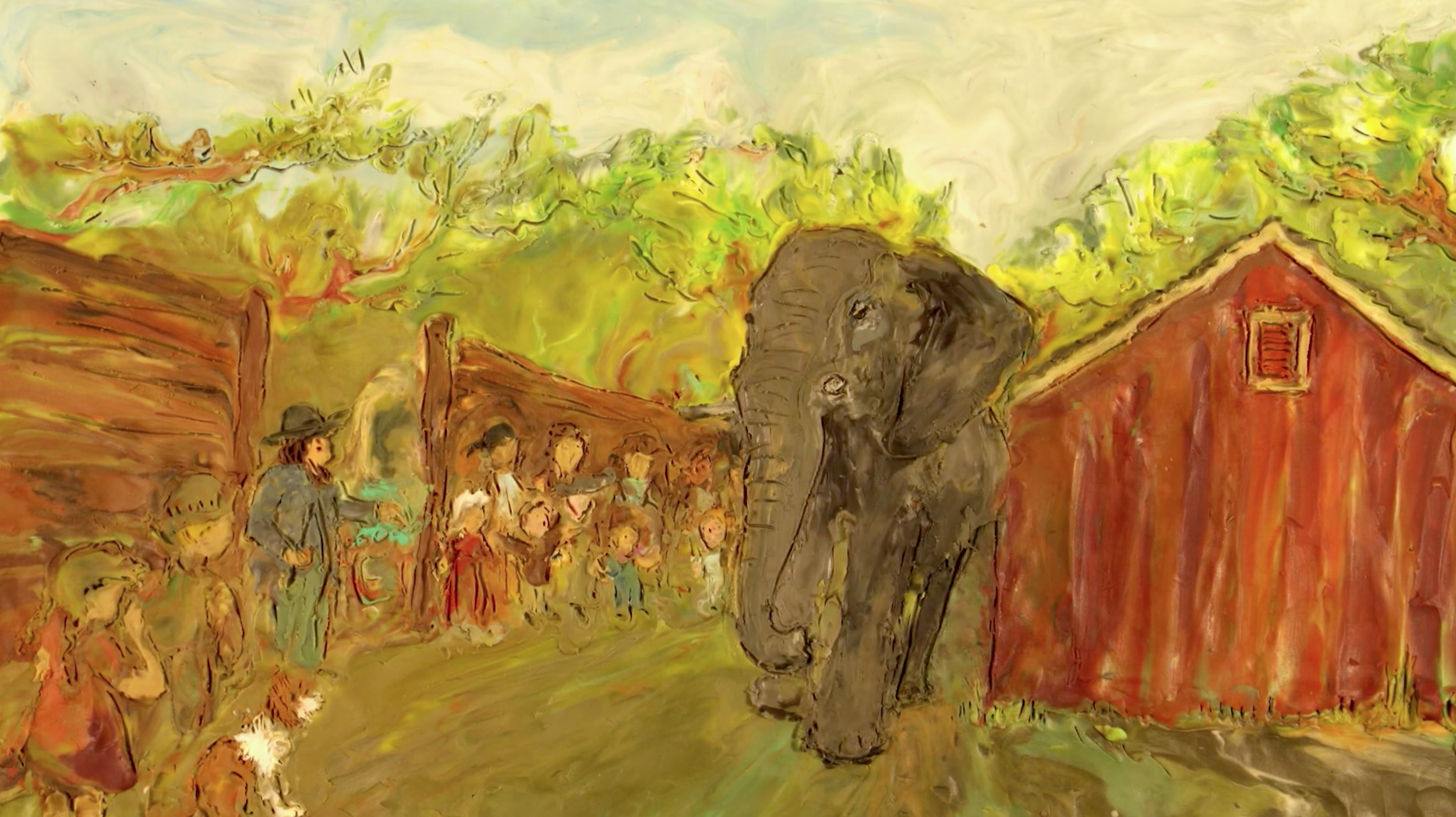 Elephant and Barn 02.png