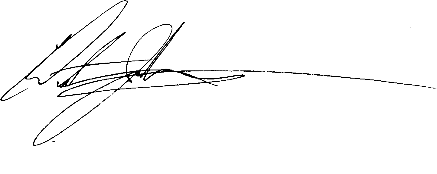 dustin signature.png