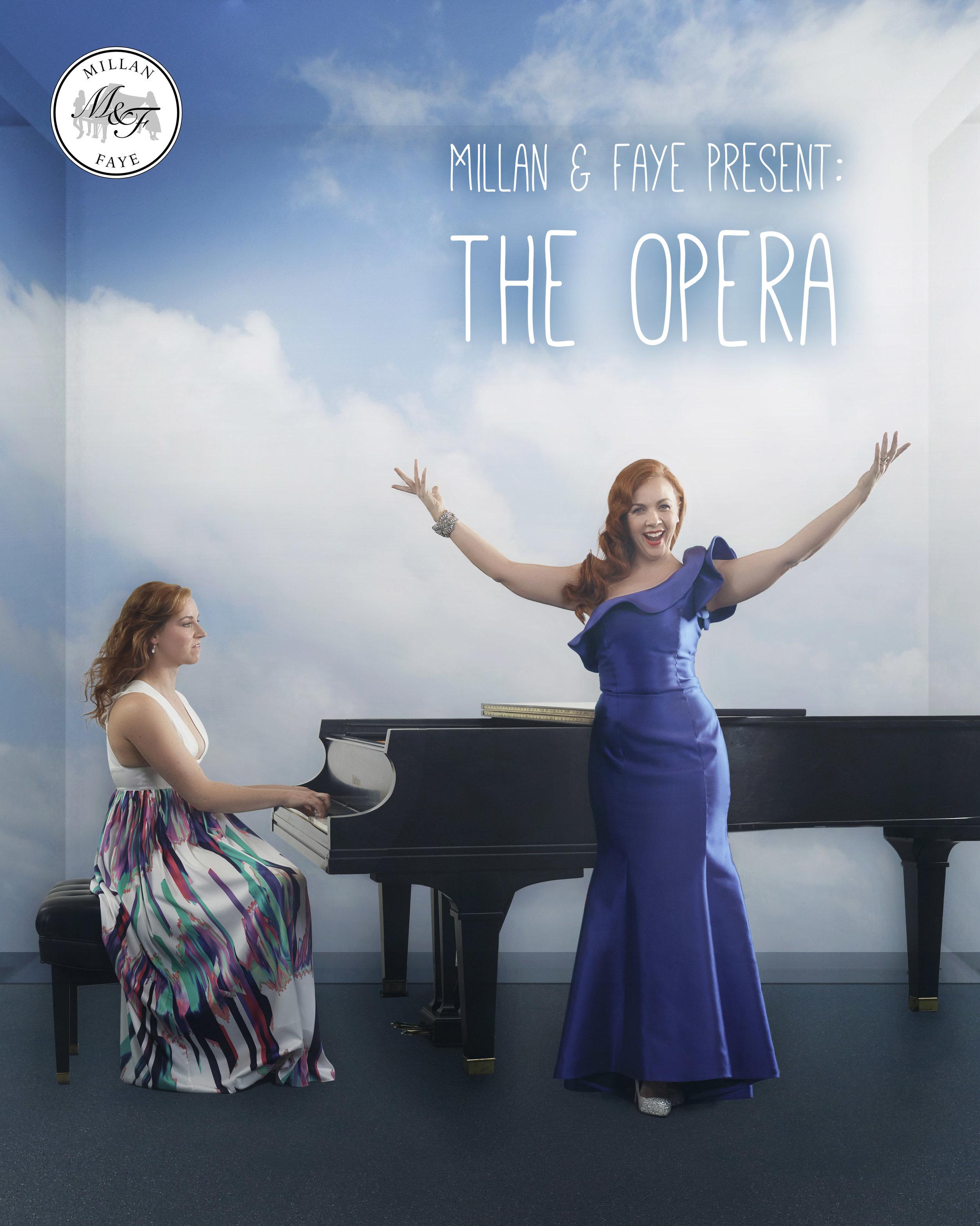 MillanFayePresent_The Opera_Blue Photo_V3.jpg
