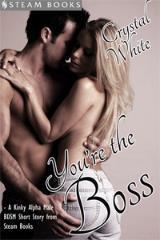 Youre-the-Boss.jpg
