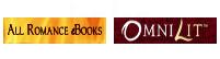 Shop OmnLit / All Romance eBooks