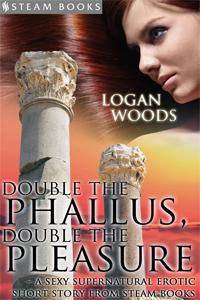 Double-the-Phallus-Double-the-Pleasure.jpg