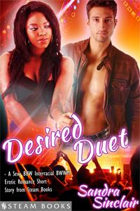 Desired-Duet.jpg