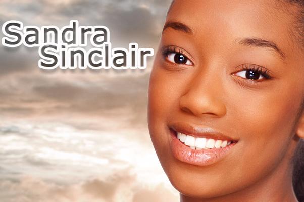 Sandra Sinclair
