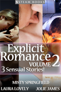 Explicit-Romance-2.jpg