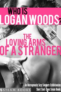 The-Loving-Arms-of-a-Stranger.jpg