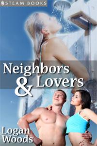 Neighbors & Lovers