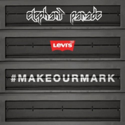 EP MakeOurMark.jpg