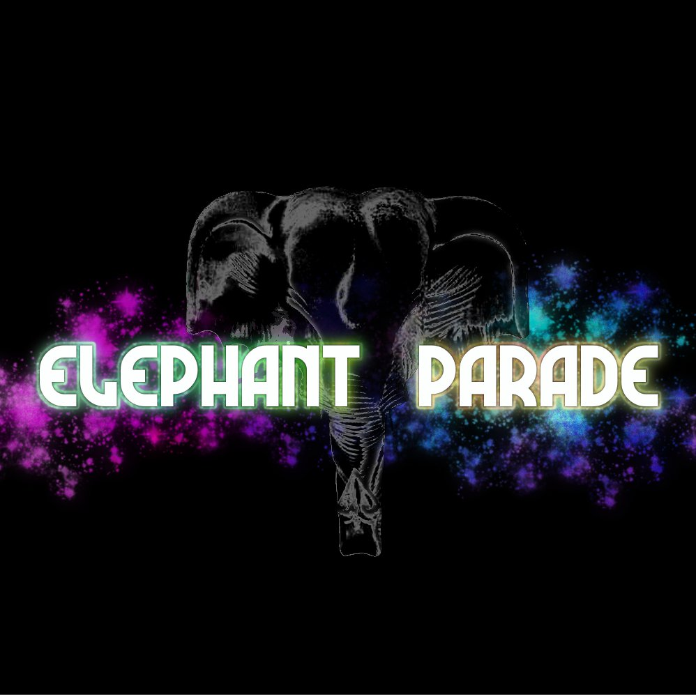 Elephant parade logo idea 2.jpg