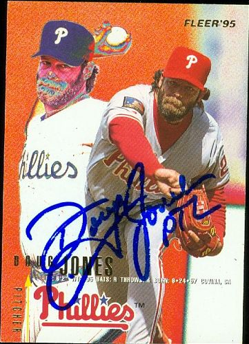 doug-jones-autographed-baseball-card-philadelphia-phillies-1995-fleer-396_965e23ad92be73bcdfeb2f97ba0f8929.jpg