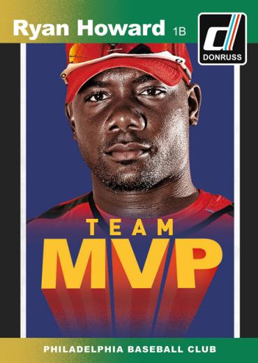 panini-america-2014-donruss-baseball-team-mvp-9.jpg