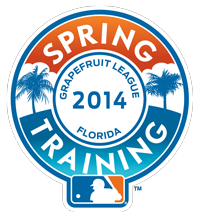 SpringTraining2014.png