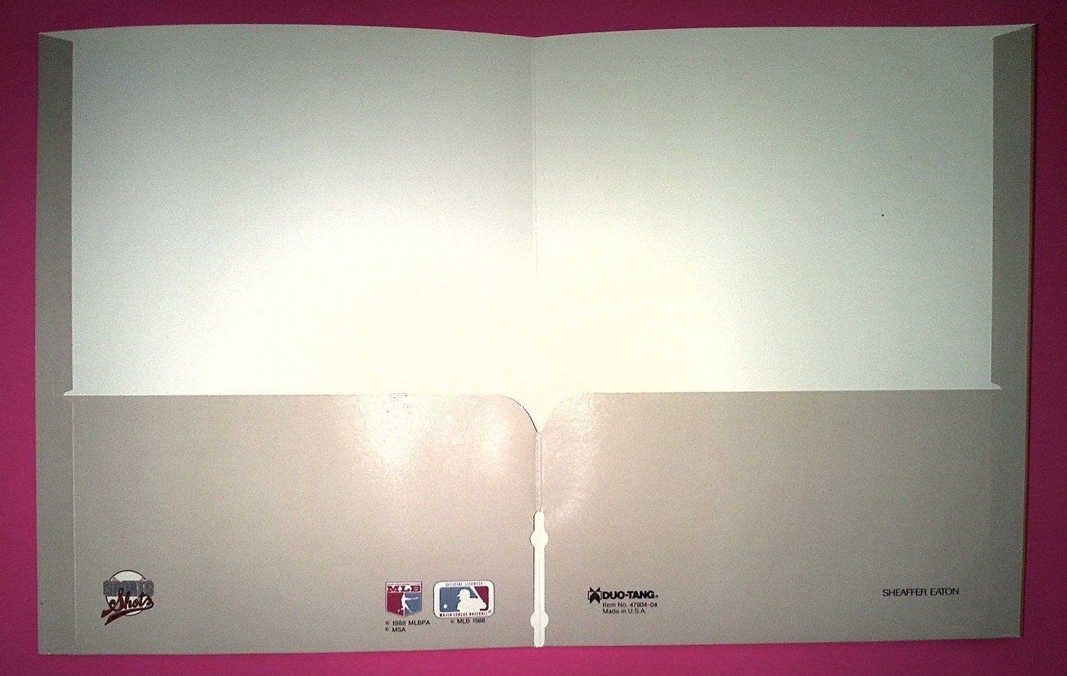 folder-inside.JPG