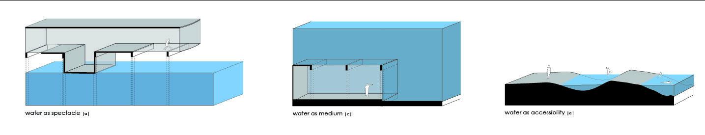 Diagram1.1.jpg