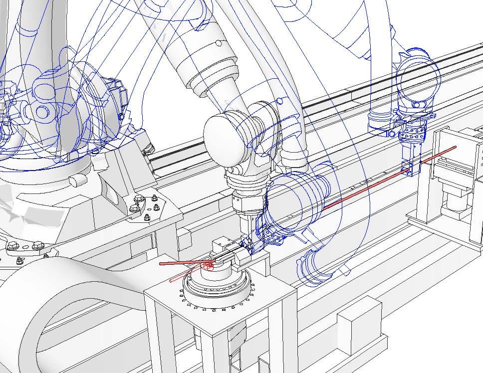 WireBender123_2.jpg