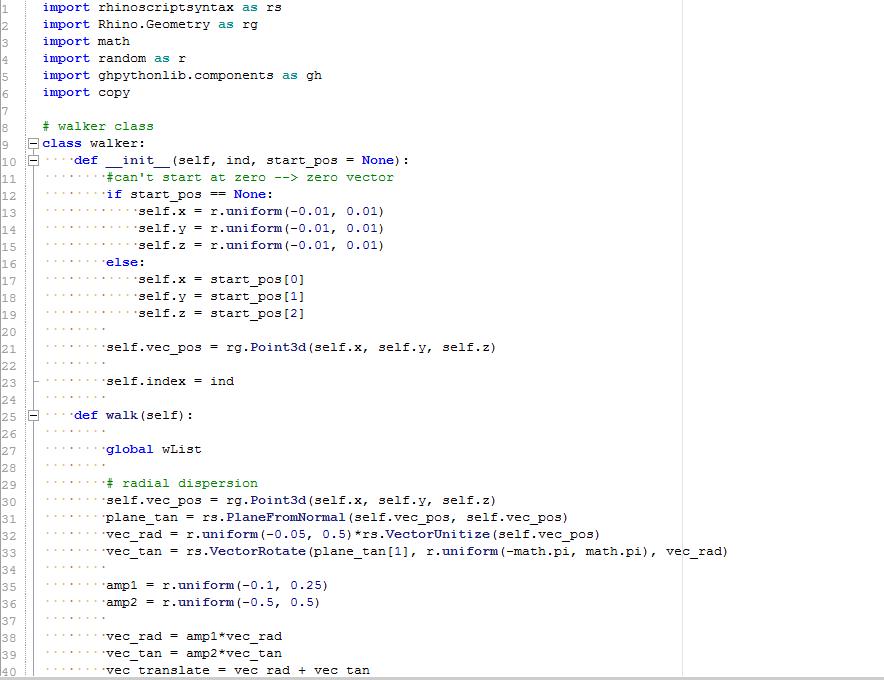 FinalCode1.PNG