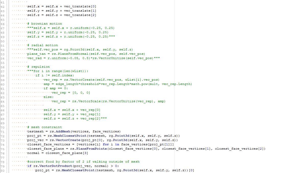 FinalCode2.PNG