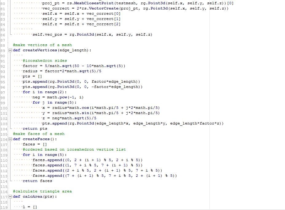 FinalCode3.PNG