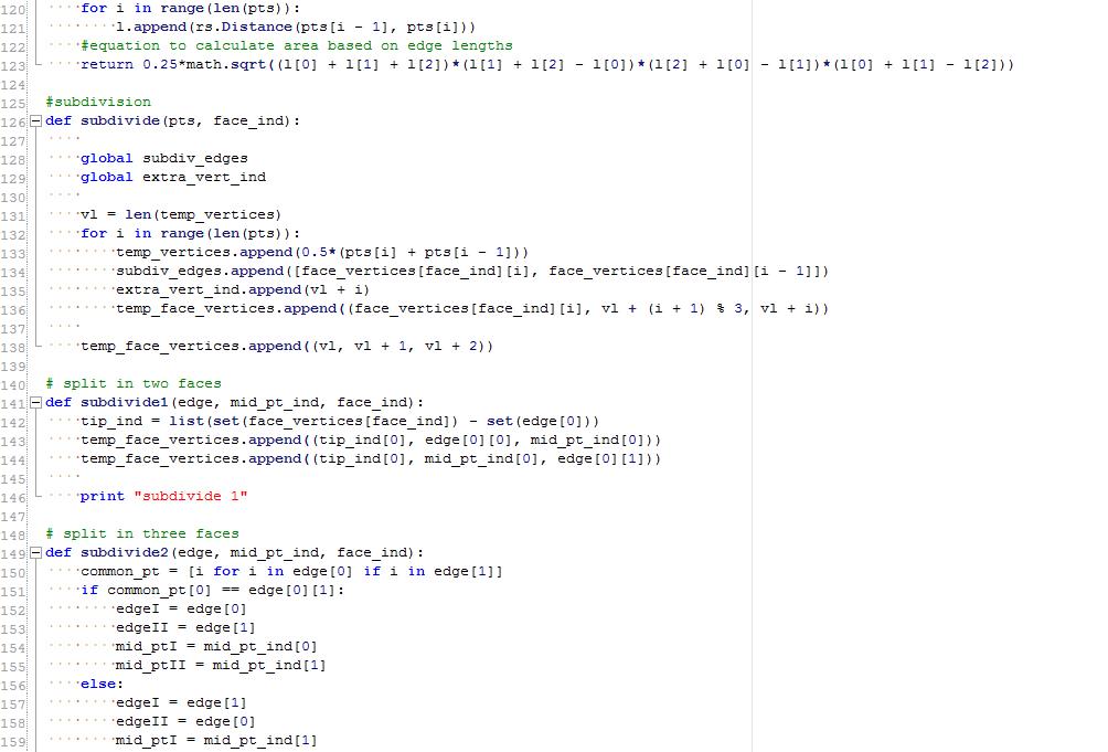 FinalCode4.PNG
