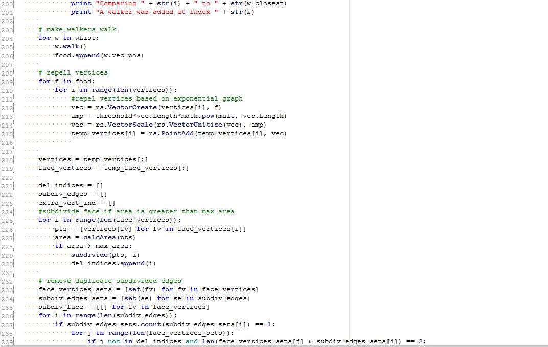 FinalCode6.PNG