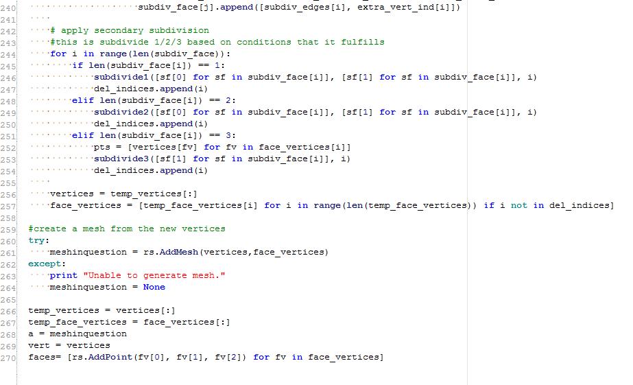 FinalCode7.PNG