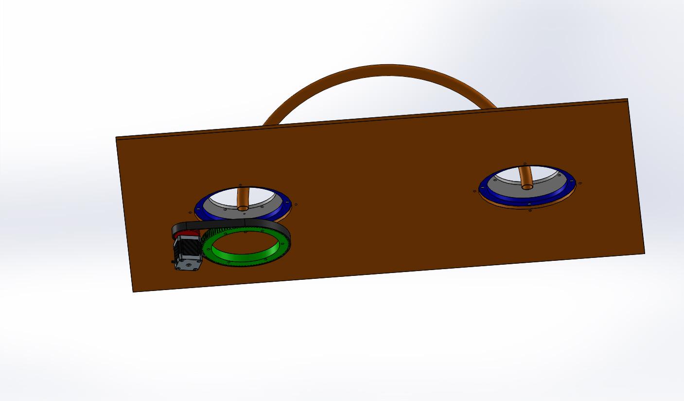 BaseBoxAssembly2 (1).jpeg