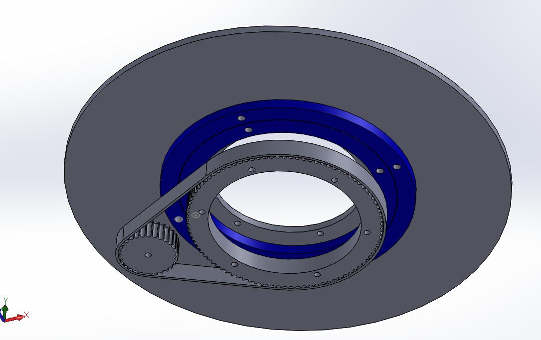 Turntable,+bearings,+pulleys,+belt.png