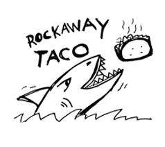 rock taco.jpg