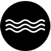 SURF ETIQUTTE ICON.jpg