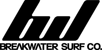 BreakWater Surf Co.