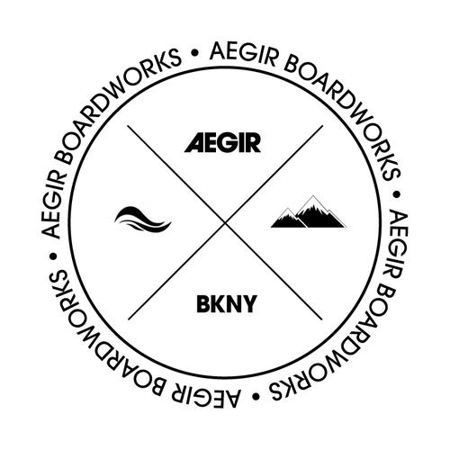 Aeigir Boardworks