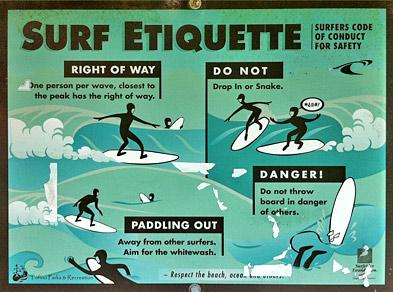 surf_etiquette.jpg