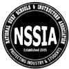 NSSIA NEW.jpg
