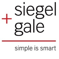 Siegel + Gale