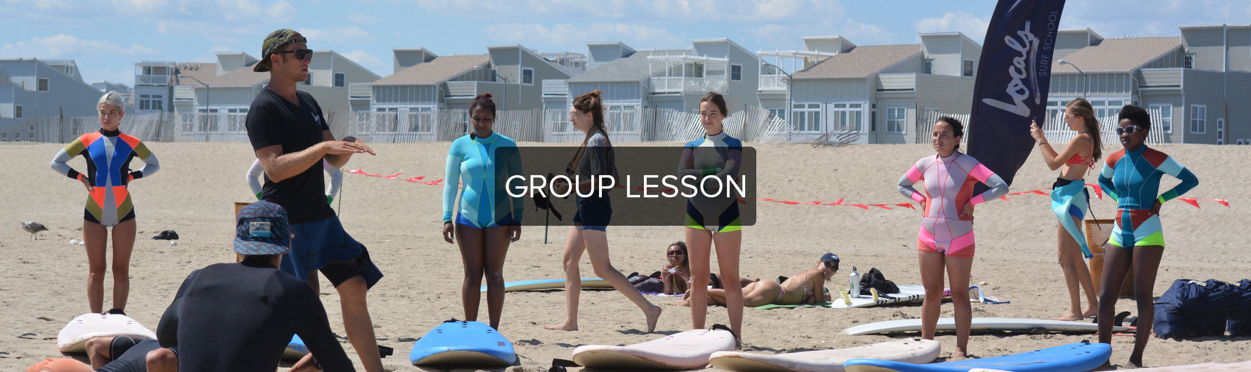 Group Lessons Slider 2018 2.jpg