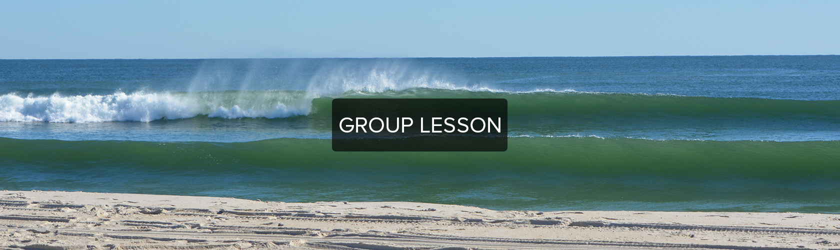 Group Lesson Slider 2018 4.jpg