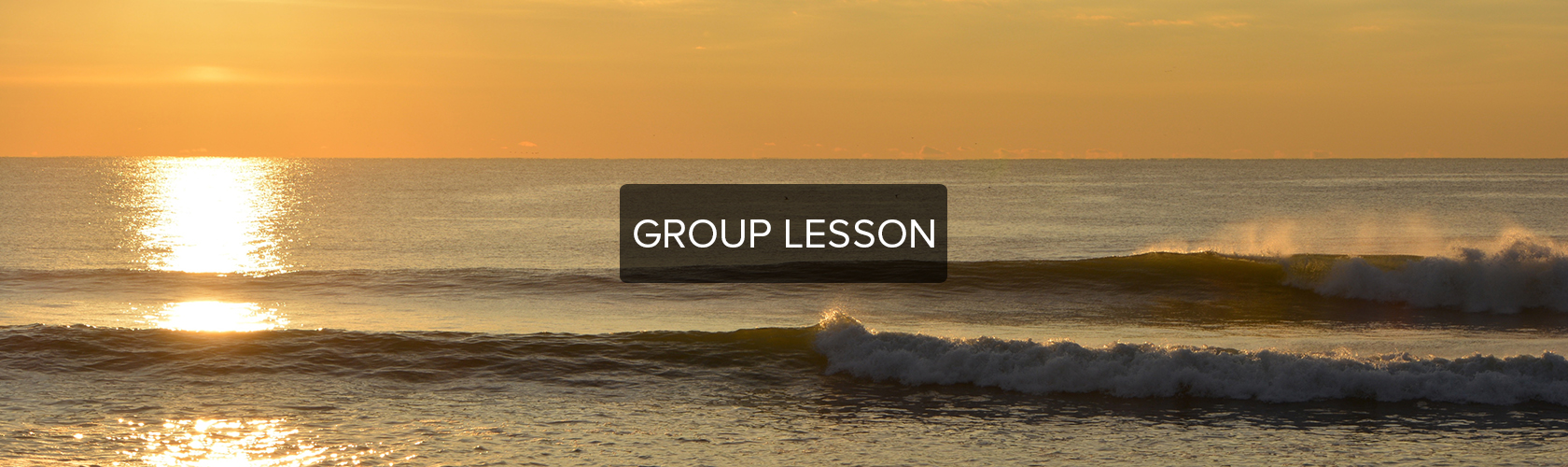 Group Lesson Slider 2018 5.jpg