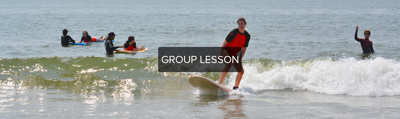 Group Lesson Slider 2018 7.jpg